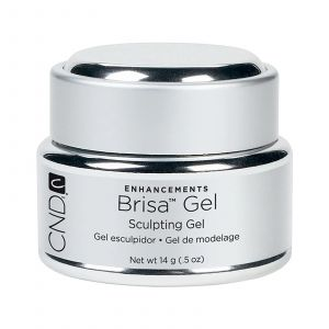 CND - Enhancements - Brisa Sculpting Gel - 14 gr