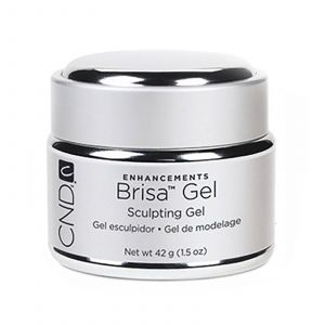 CND - Enhancements - Brisa Sculpting Gel - 42 gr