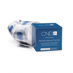 CND - Enhancements - Performance Forms - 300 st