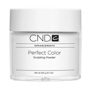 CND - Enhancements - Perfect Color Sculpting Powder Neutrals - 104 gr