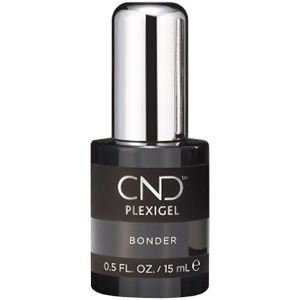 CND - Plexigel - Bonder - 15 ml