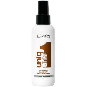 Uniq One - All In One - Hair Treatment - Coconut - 150 ml (NEW)