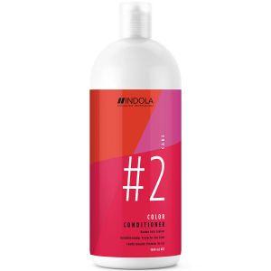 Indola - Innova - Color Boost Conditioner - 1500 ml
