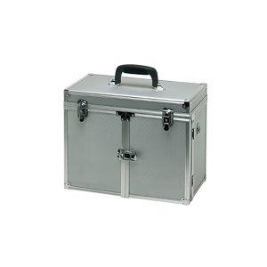 Comair - Aluminium Koffer - Theatro