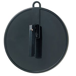 Comair - Kabinet Handspiegel - 250 mm