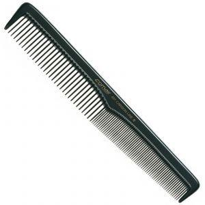 Comair - Carbon Profi Line - Nr. 401 - Knipkam - 18 cm