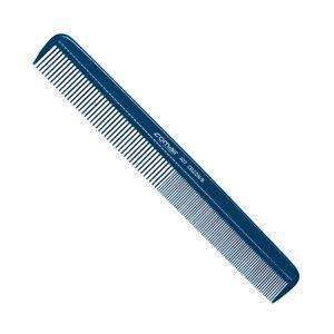 Comair - Blue Profi Line - Nr. 407