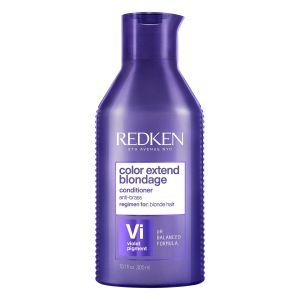 Redken - Color Extend - Blondage - Conditioner voor Blond Haar