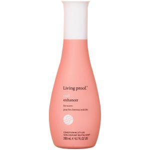 Living Proof - Curl - Enhancer - 200 ml