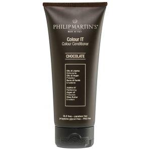 Philip Martin's - Color It Chocolate - 200 ml