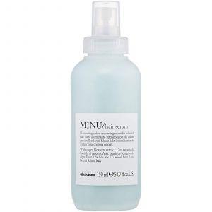 Davines - MINU - Hair Serum Spray - 150 ml