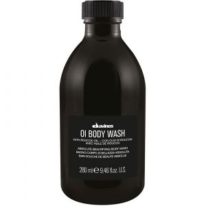 Davines - OI - Body Wash - 280 ml