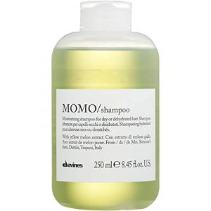 Davines MOMO Shampoo