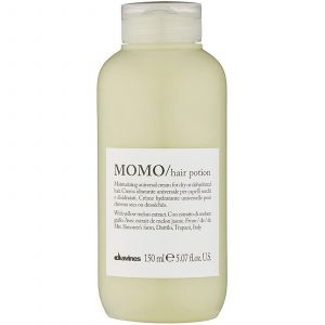 Davines - MOMO - Hair Potion - 150 ml