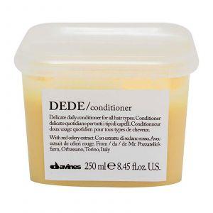 Davines DEDE Conditioner