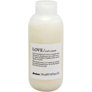 Davines - LOVE - Curl Cream - 150 ml