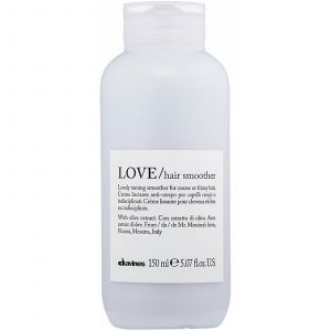 Davines - LOVE - Hair Smoother - 150 ml