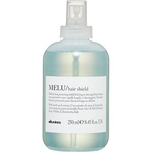 Davines - MELU - Hair Shield Spray - 250 ml