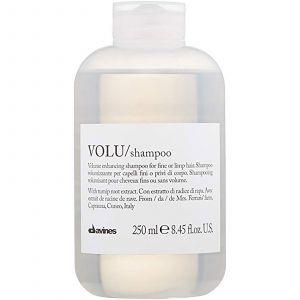 Davines - VOLU - Shampoo