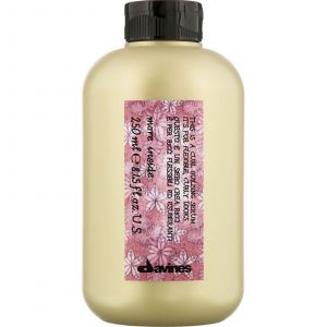 Davines - More Inside - Curl Building Serum - 250 ml