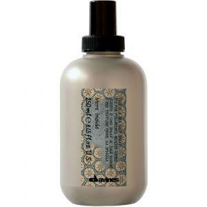 Davines - More Inside - Sea Salt Spray - 250 ml