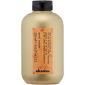 Davines - More Inside - Oil Non Oil - 250 ml