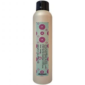 Davines - More Inside - Invisible No Gas Spray - 250 ml
