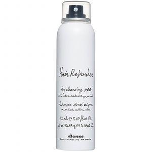 Davines - More Inside - Hair Refresher - 150 ml