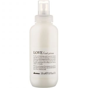 Davines - LOVE - Curl Primer Spray - 150 ml