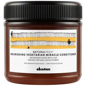 Davines - Nourishing Vegetarian Miracle - Conditioner - 250 ml