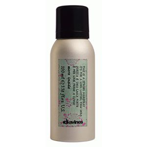 Davines - Strong Hold Hairspray - 100 ml