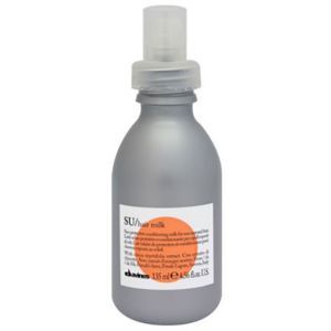 Davines - Milk - 135 ml
