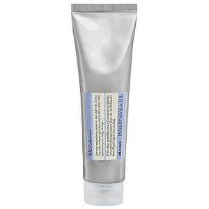 Davines - Protective Sun Cream - SPF30 - 100 ml