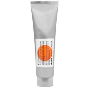 Davines - Tan Maximizer - 150 ml