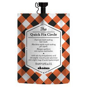 Davines - The Quick-Fix Circle - 50 ml