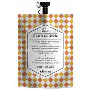 Davines - The Restless Circle - 50 ml