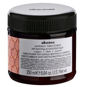 Davines - Conditioner - Copper - 250 ml