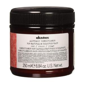 Davines - Conditioner - Red - 250 ml