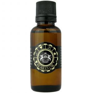Dear Barber - Beard Oil - 30 ml