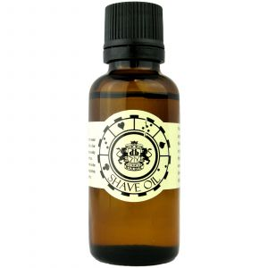 Dear Barber - Shave Oil - 30 ml