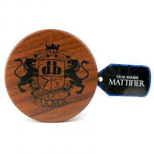 Dear Barber - Mattifier - 100 ml