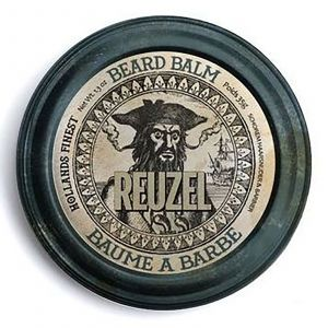 Dear Barber - Beard Balm - 30 ml