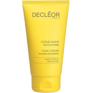 Decléor - Hand Cream - 50 ml
