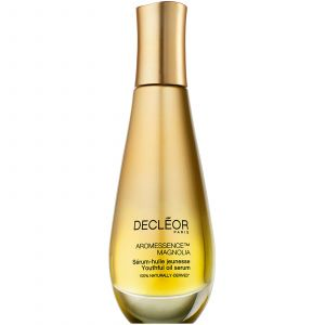 Decléor - Aromessence Magnolia - Youthful Oil Serum - 15 ml
