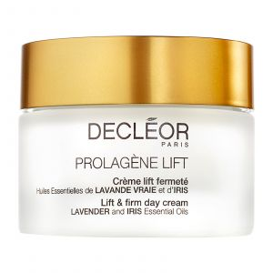 Decléor - Prolagène Lift - Lift & Firm Day Cream - 50 ml