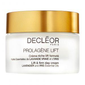 Decléor - Prolagène Lift - Lift & Firm Rich Day Cream - 50 ml
