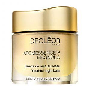 Decléor - Aromessence Magnolia - Youthful Night Balm - 15 ml