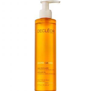 Decléor - Aroma Cleanse - Micellar Oil - 200 ml