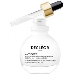 Decléor - Antidote Serum - 30ml