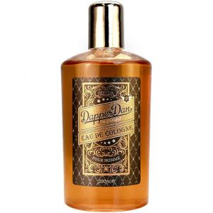 Dapper Dan - Eau de Toilette - 100 ml